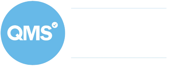 ISO 140001 Registered